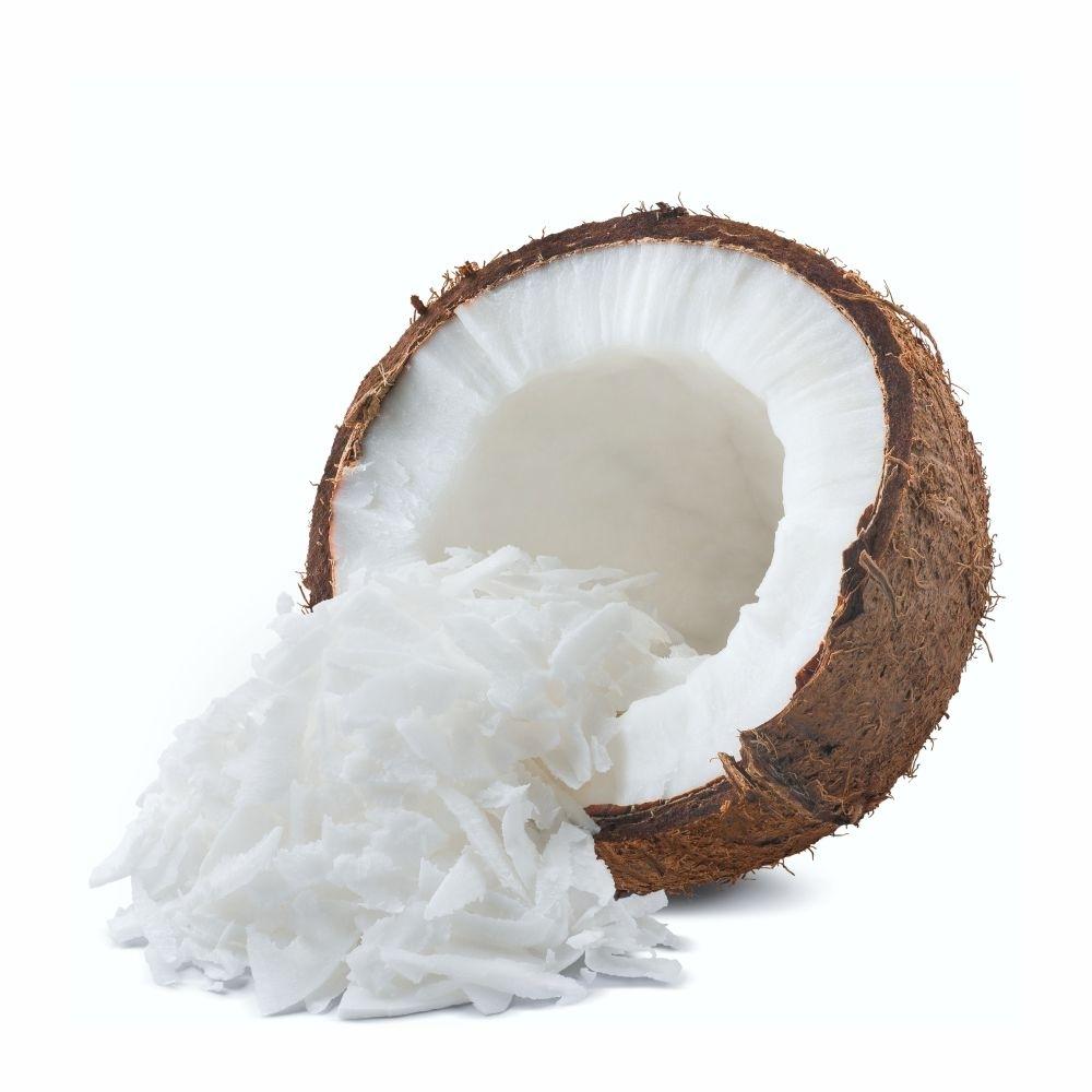 Coconut Powder