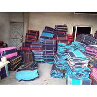Cotton Handmade Durries