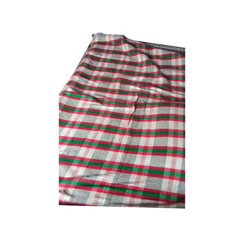 Pure Shoddy Blanket