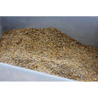 Organic Poultry Chicken Feed