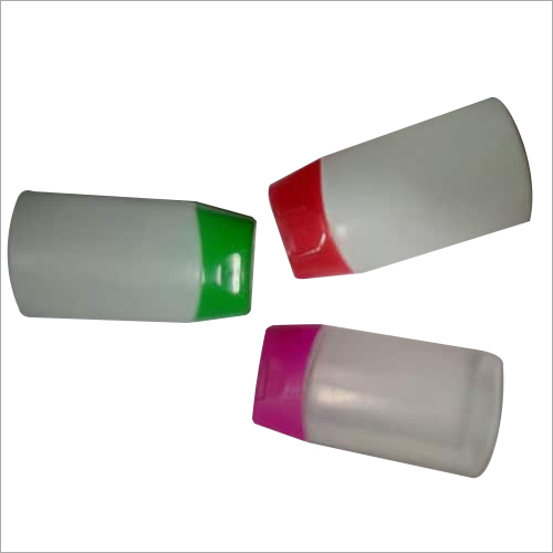 Hdpe Bottle  Beta 100 ml
