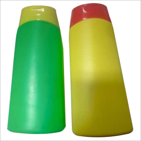 Hdpe Bottle Beta 200ml