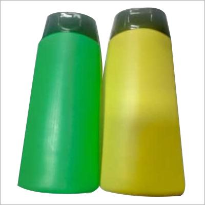 Hair Oil Bottle Beta 200 ml