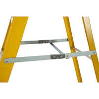 Fibre Glass Ladder
