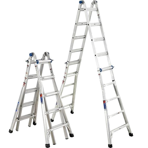 Multi Functional Ladder