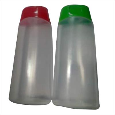 Prickly Heat Powder Bottlev  Beta 200 gm