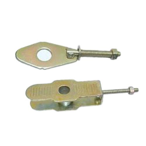 Bike Chain Adjuster