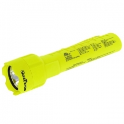 Green Safety Rated Led...