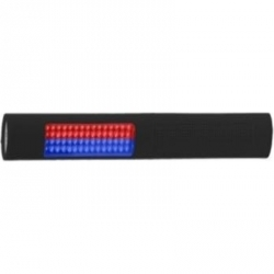 Rechargeable Led Safet...