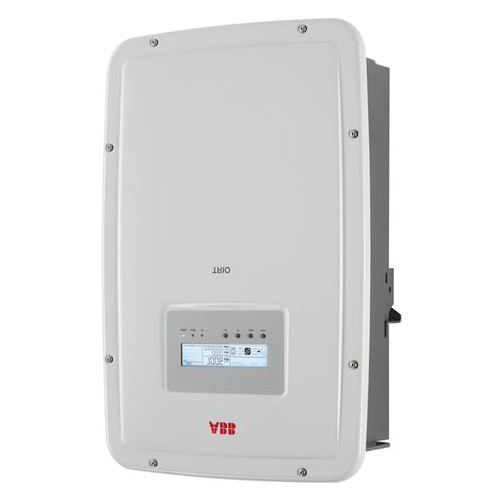Solar Inverter And UPS