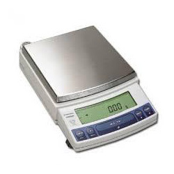 Analytical Digital Weighing Balance