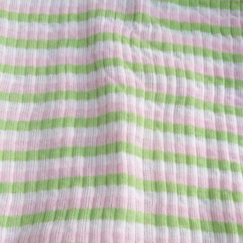 Girls Fancy Fabric