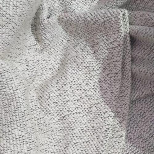 Fancy Heavy Fabric