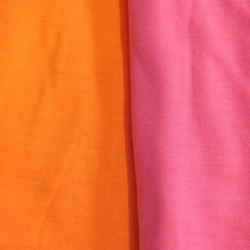 Ladies Legis Lycra Fabric