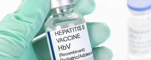 Vaccination Medicine