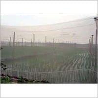 Agro Insect Nets