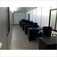 40ft-container-site-office