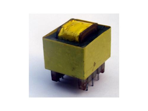 Sensing Transformer (open Type)