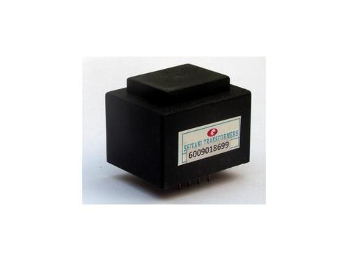 Sensing Transformer (Close Type)