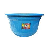 Plastic Jio Tub