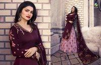 Plzzo Style Salwar Suits