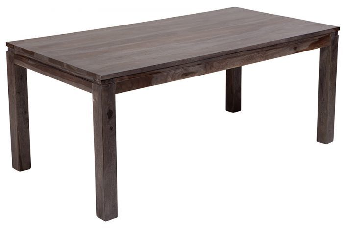 Dining Table Set Sheeshan 4 Chair