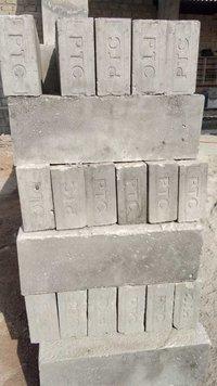 Floor CLC block