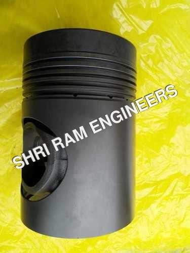 Daihatsu Marine Engine Parts