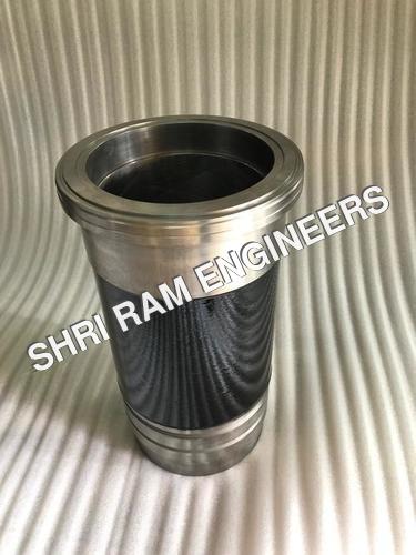 Yanmar N 21 Engine Parts