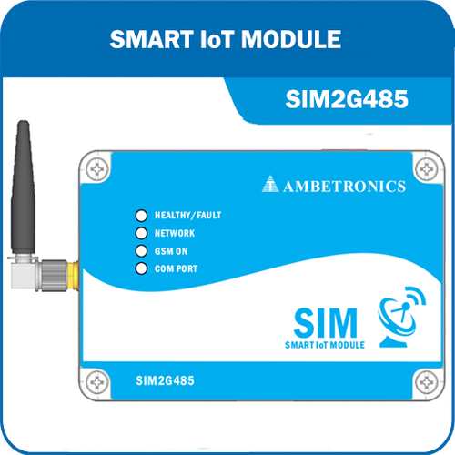 GSM Modem Manufacturers, GSM Modem Exporters and Suppliers