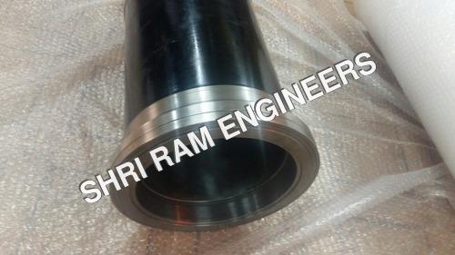 Yanmar N 18 Engine Parts
