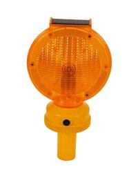 Solar Flasher
