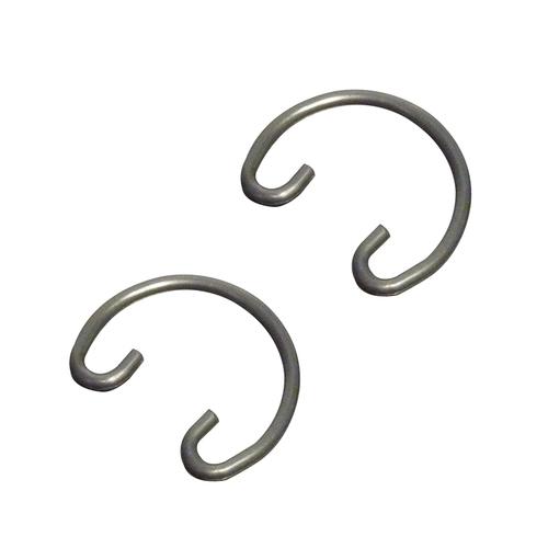 Piston Pin Circlips