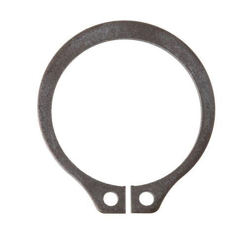External Retaining Ring