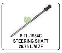 https://cpimg.tistatic.com/04933037/b/4/Steering-Shaft.jpg