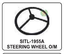 https://cpimg.tistatic.com/04933038/b/4/Steering-Wheel.jpg