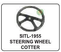 https://cpimg.tistatic.com/04933039/b/4/Steering-Wheel.jpg
