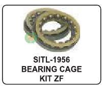 https://cpimg.tistatic.com/04933040/b/4/Bearing-Cage-Kit.jpg
