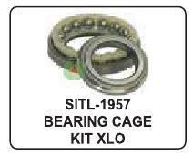 https://cpimg.tistatic.com/04933041/b/4/Bearing-Cage-Kit.jpg