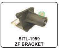 https://cpimg.tistatic.com/04933042/b/4/ZF-Bracket.jpg