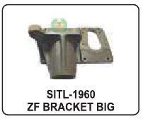 https://cpimg.tistatic.com/04933043/b/4/ZF-Bracket-Big.jpg