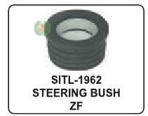 https://cpimg.tistatic.com/04933045/b/4/Steering-Bush-ZF.jpg