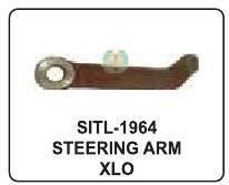 https://cpimg.tistatic.com/04933047/b/4/Steering-Arm-XLO.jpg