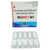 MGMET-M1 Glimepiride Hydrochloride Tablets