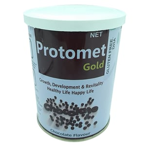 Protinex Powder