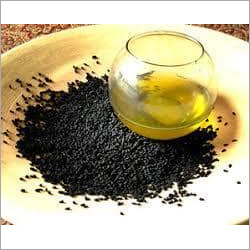 100% Pure Kalonji Oil