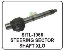 https://cpimg.tistatic.com/04933091/b/4/Steering-Sector-Shaft-XLO.jpg