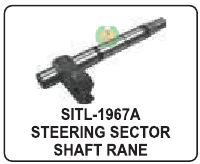 https://cpimg.tistatic.com/04933092/b/4/Steering-Sector-Shaft-Rane.jpg