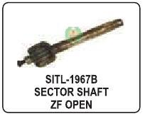 https://cpimg.tistatic.com/04933093/b/4/Sector-Shaft-ZF-Open.jpg