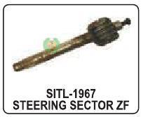 https://cpimg.tistatic.com/04933094/b/4/Steering-Sector-ZF.jpg